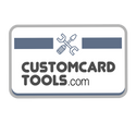 Custom Card Tools