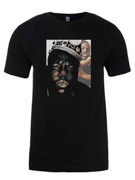 Notorious B.I.G. T-Shirt