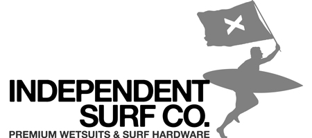 Independentsurfco