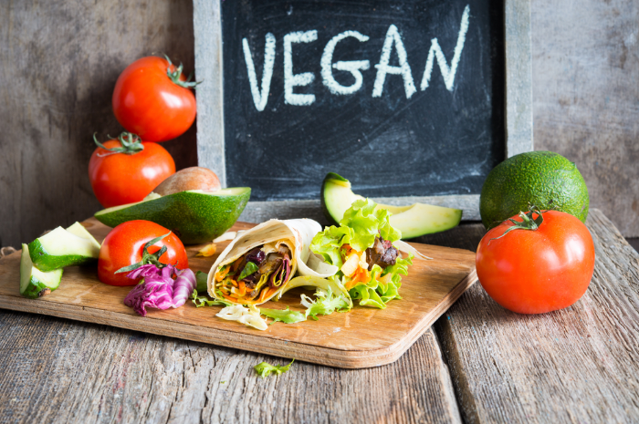The Honest Truth About Adopting a Vegan Lifestyle