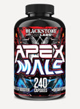 Blackstone Labs - Apex Male