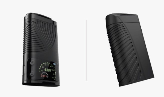 Boundless Vaporizers – Why You Need One