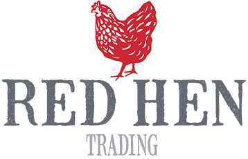 Red Hen Trading