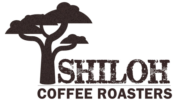 Shiloh Coffee Roasters