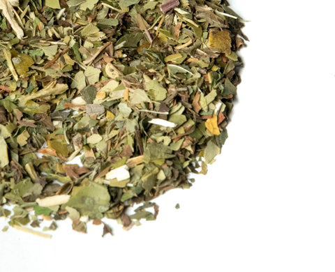Guacho Mint Yerba Mate  ***Sale****