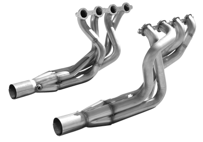 Camaro/Firebird/Nova LS Swap 1967-1969 Headers