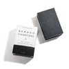Herbivore Botanicals Cleansing Bar Soap