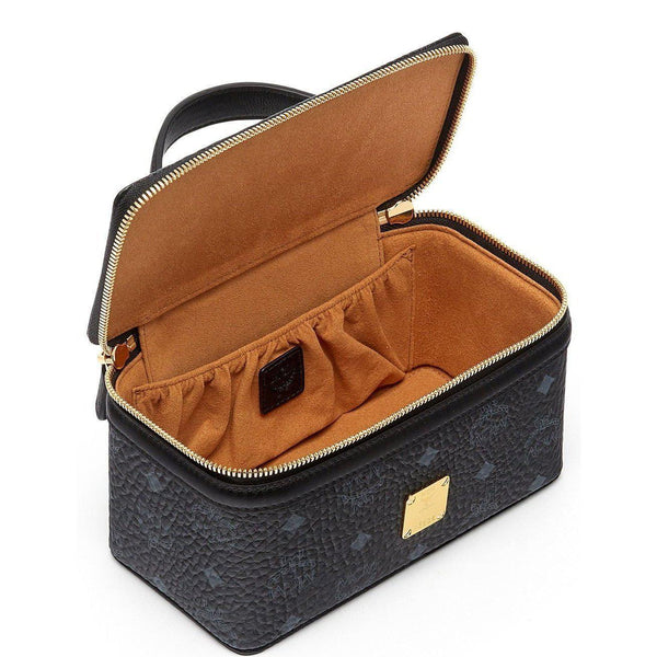 MCM Color Visetos Rockstar Vanity Case-OZNICO