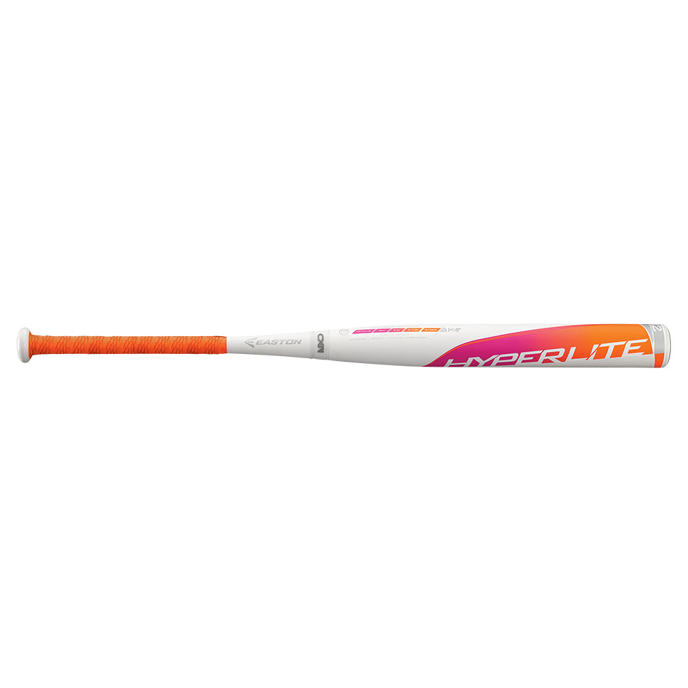 Easton Hyperlite -12