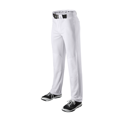 Evo Shield Evo General Relaxed Fit Pant