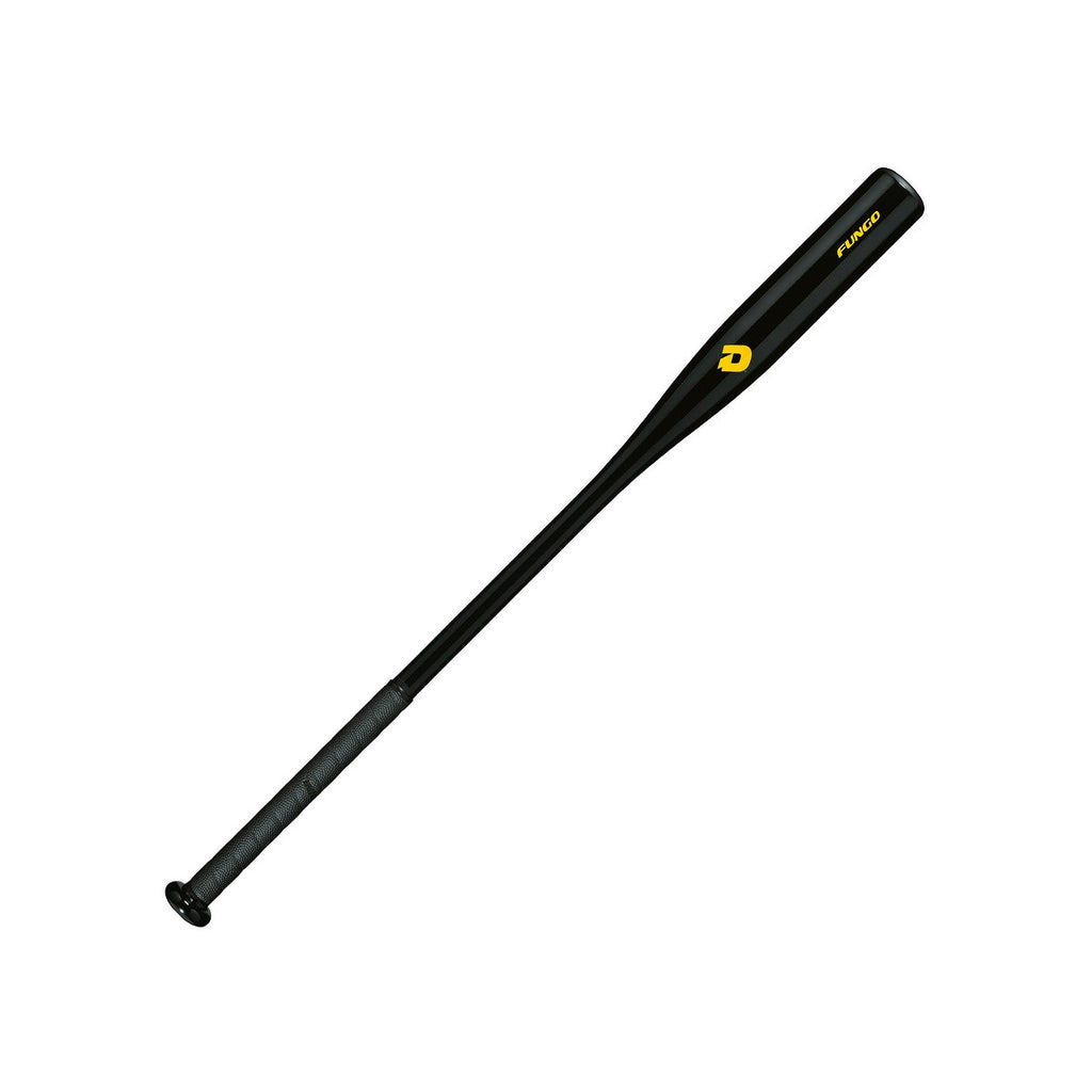 Demarini Fungo Bat