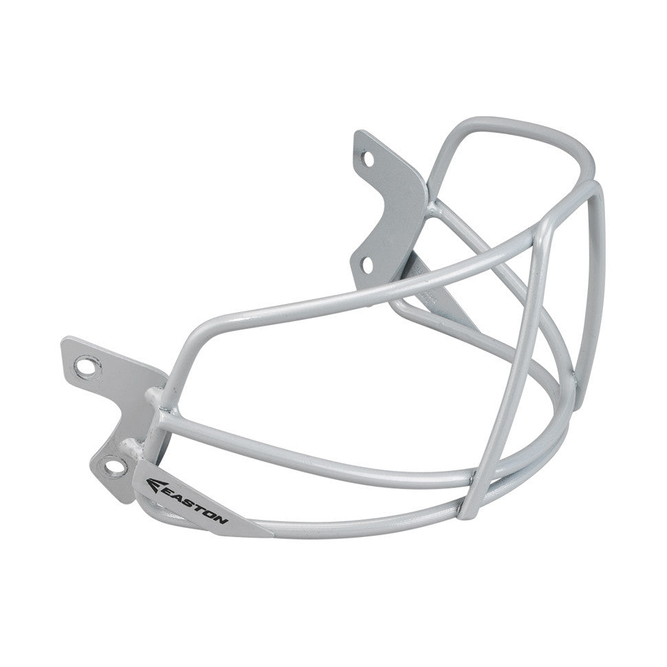 Easton Z5 BBSB Batting Helmet Mask