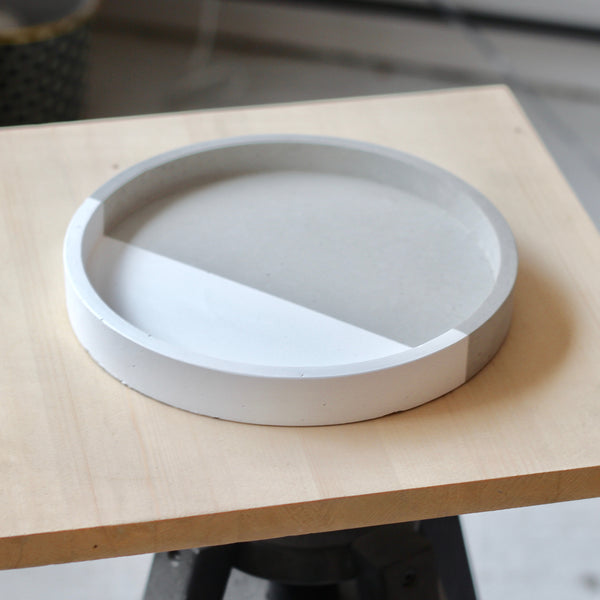 Large Decorative Tray 2.0
