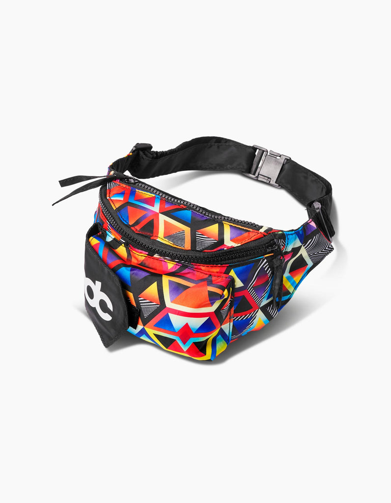 EDC Electric Realm Fanny Pack