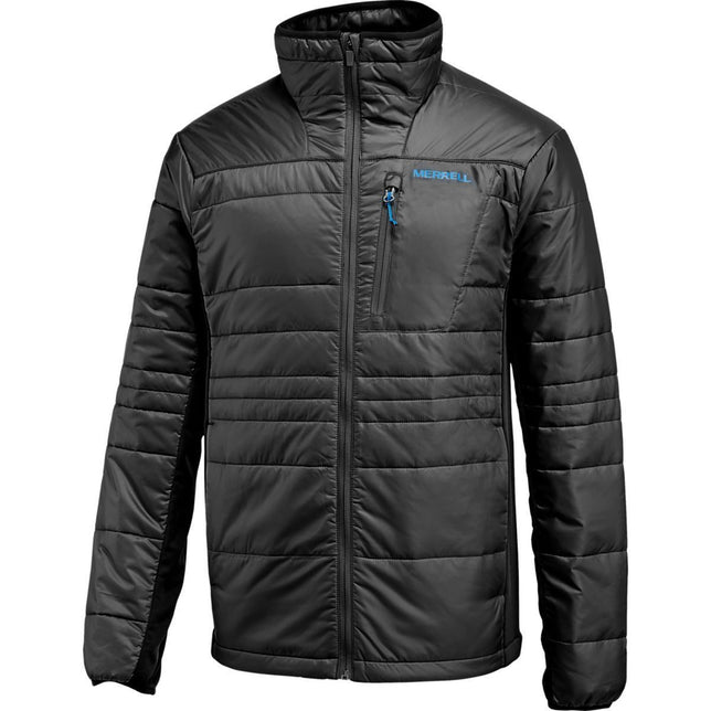 Hexcentric Hybrid Jacket 2 Men's