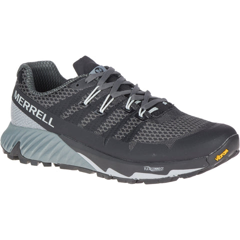 Agility Peak Flex 3 Men's