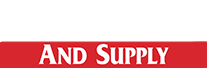 Burton Saw & Supply