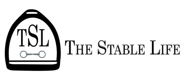 The Stable Life