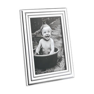 LEGACY - Picture Frame (Small)