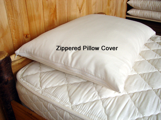 Pillow Cases & Covers