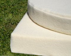 "Puddle Pad Outer - Infant 2"" xf Mattress"
