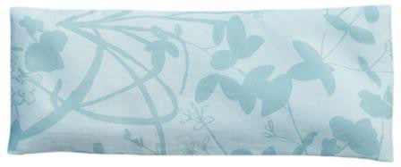 Eye Pillow-Purity-Organic Fabric