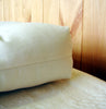 Bassinet Natural Mattress- Wool