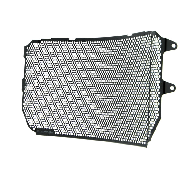 EP Yamaha FZ-10 Radiator Guard 2017+