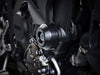 EP Yamaha MT-10 Crash Protection Bobbins 2016+