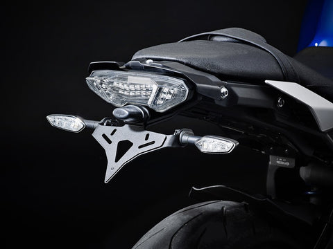 EP Yamaha MT-10 Tail Tidy 2016+