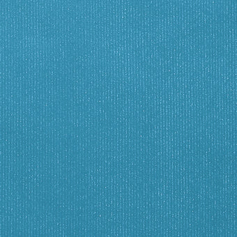 Kraft Colours Gift Wrap Sheets - Blue (250)