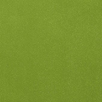 Kraft Colours Gift Wrap Sheets - Green (250)