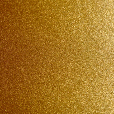 Gift Wrap Sheets - Pearlescent Old Gold (250)