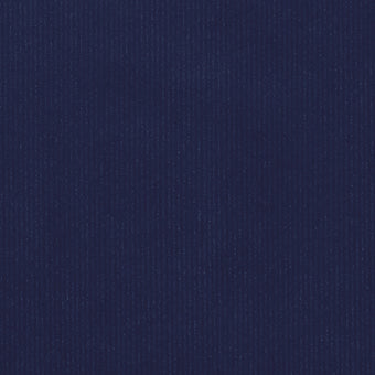 Kraft Colours Gift Wrap Sheets - Rayleigh Blue (250)