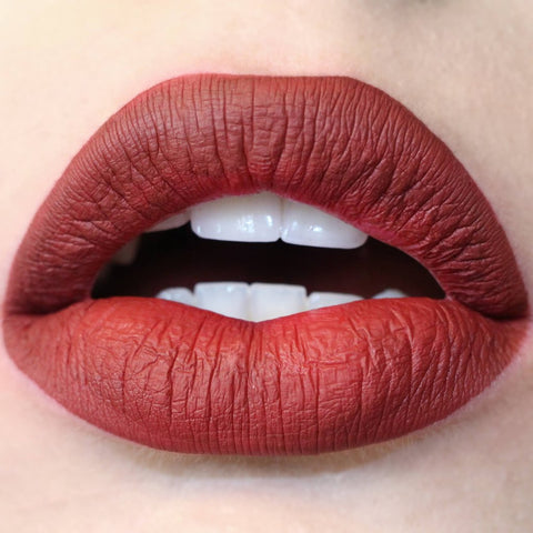 Colourpop Avenue (Ultra Matte Lip)