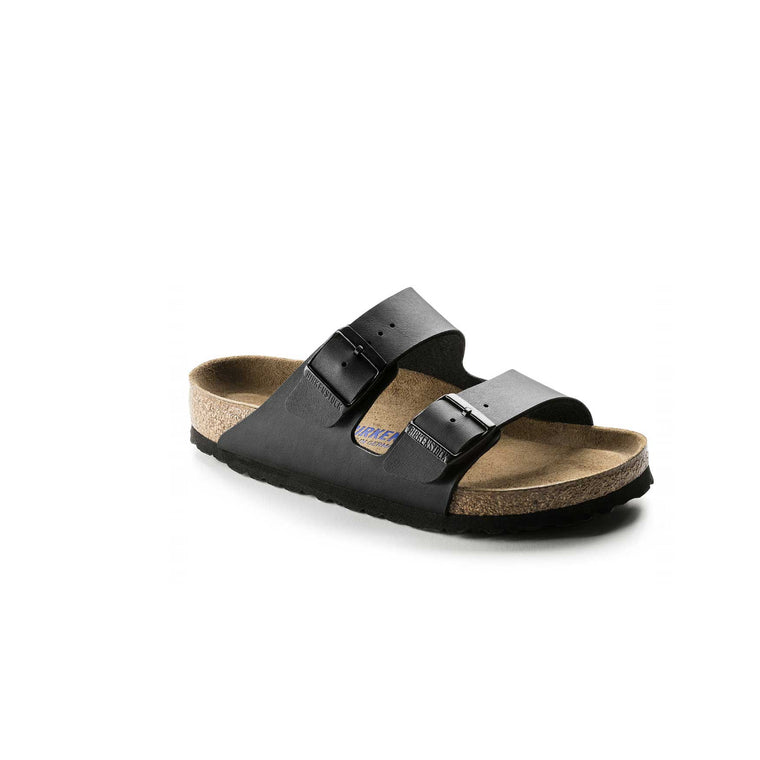BIRKENSTOCK - ARIZONA BF SOFT FOOTBED
