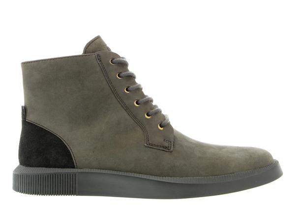 CAMPER - BILL ANKLE BOOT