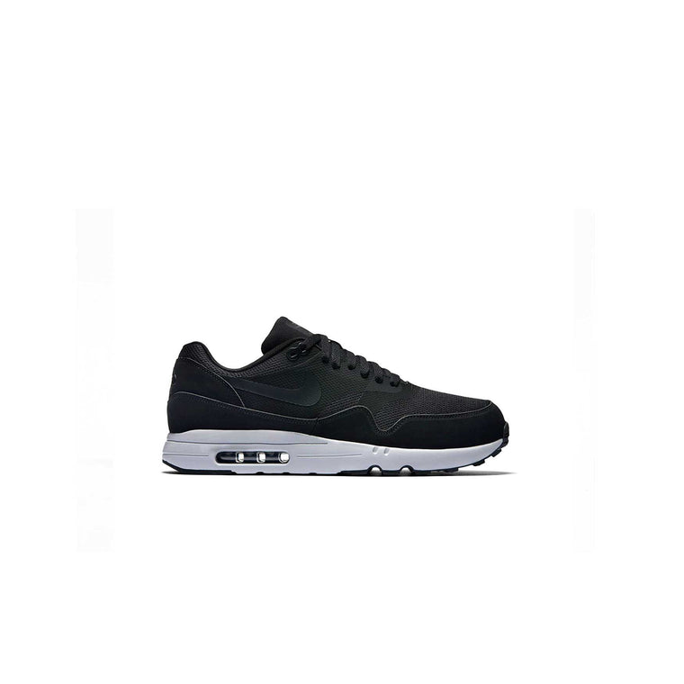 NIKE - AIR MAX 1 ULTRA 2.0