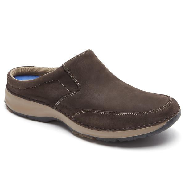 ROCKPORT - RSL FIVE CLOG