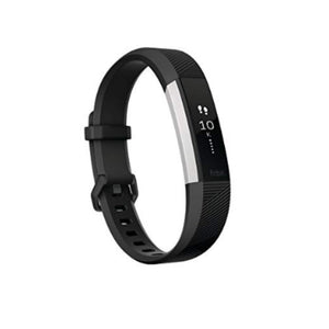 Fitbit Alta And Fitbit Watches On Sale