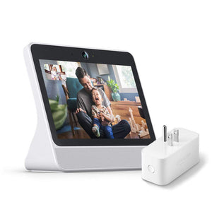 Portal from Facebook bundle with Amazon Smart Plug