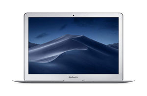 "Apple 13"" MacBook Air Core i5, 8GB RAM, 128GB SSD"