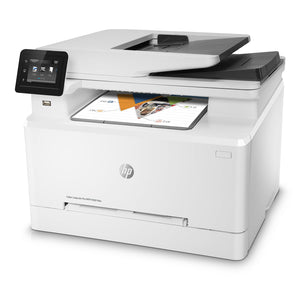 Save Big On All-In-One HP Printers