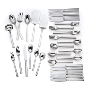 Lenox Flatware And Dinnerware Sets On Sale