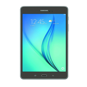 "Samsung Galaxy Tab A 8""; 16 GB Wifi Tablet"