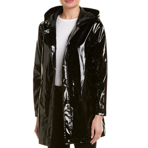 Urban Republic Long Jacket