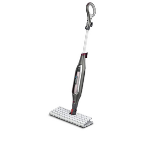 Shark Genius Hard Floor Cleaning System Pocket Steam Mop