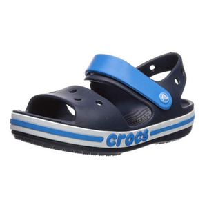 Save Up To 50% On Select Men's, Women's And Kids Crocs