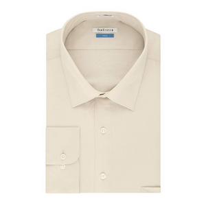 Up To 50% Off Nautica, Van Heusen, IZOD & More Shirts And Sweaters