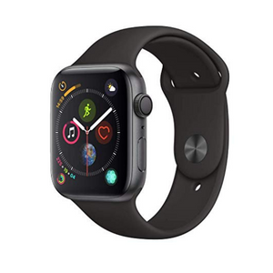 Apple Watch Series 4 Smartwatches Back On Sale